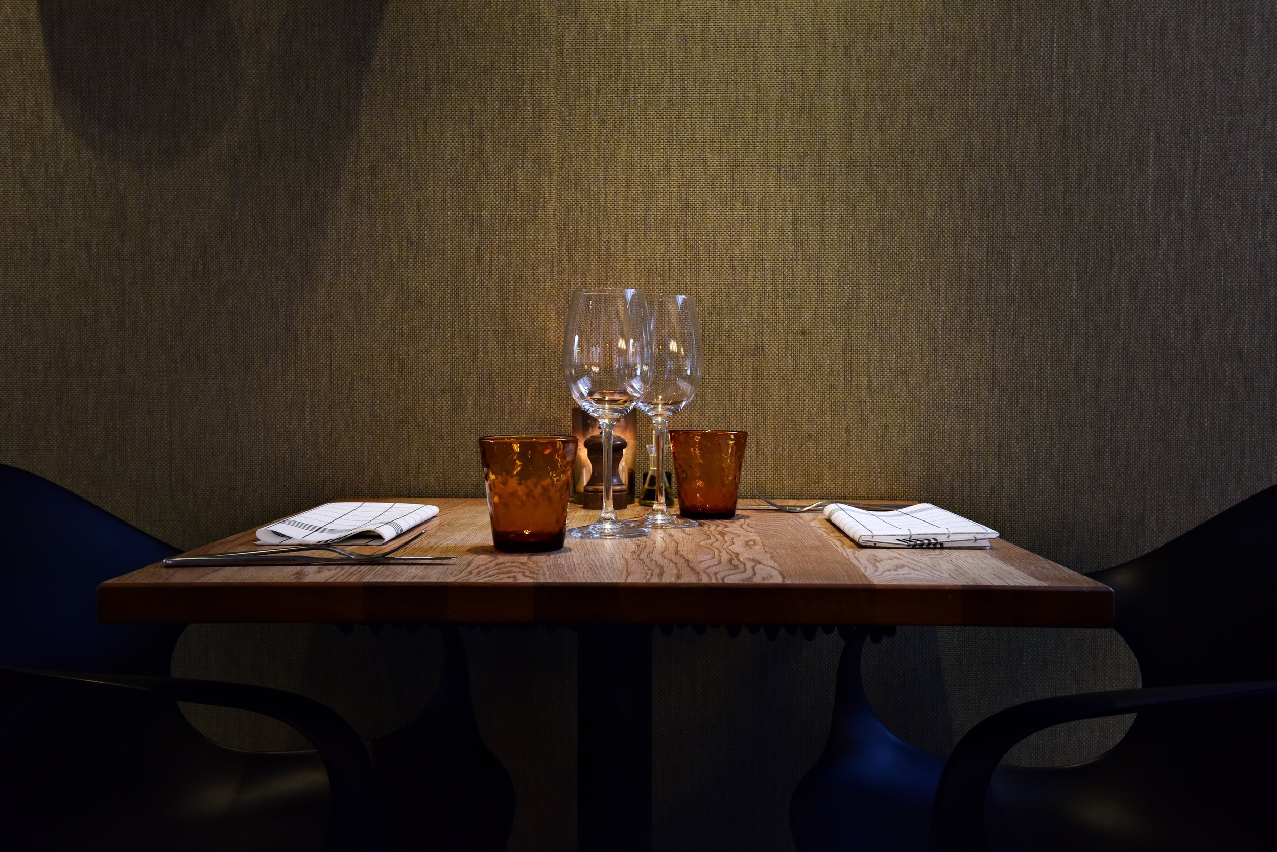 6 brasserie juste restaurant Dikkelvenne tablefever bart albrecht culinair fotograaf foodfotograaf.jpg