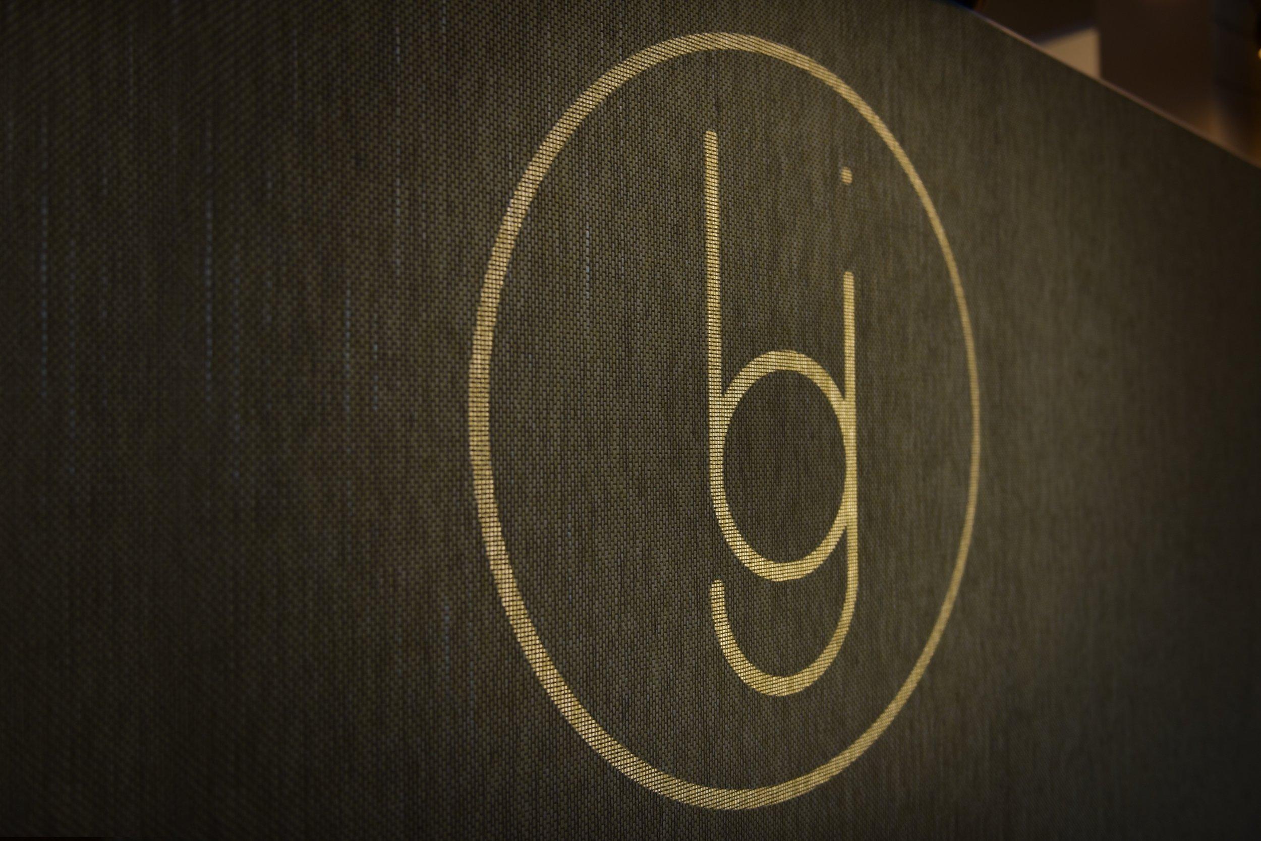 10 brasserie juste restaurant Dikkelvenne tablefever bart albrecht culinair fotograaf foodfotograaf.jpg