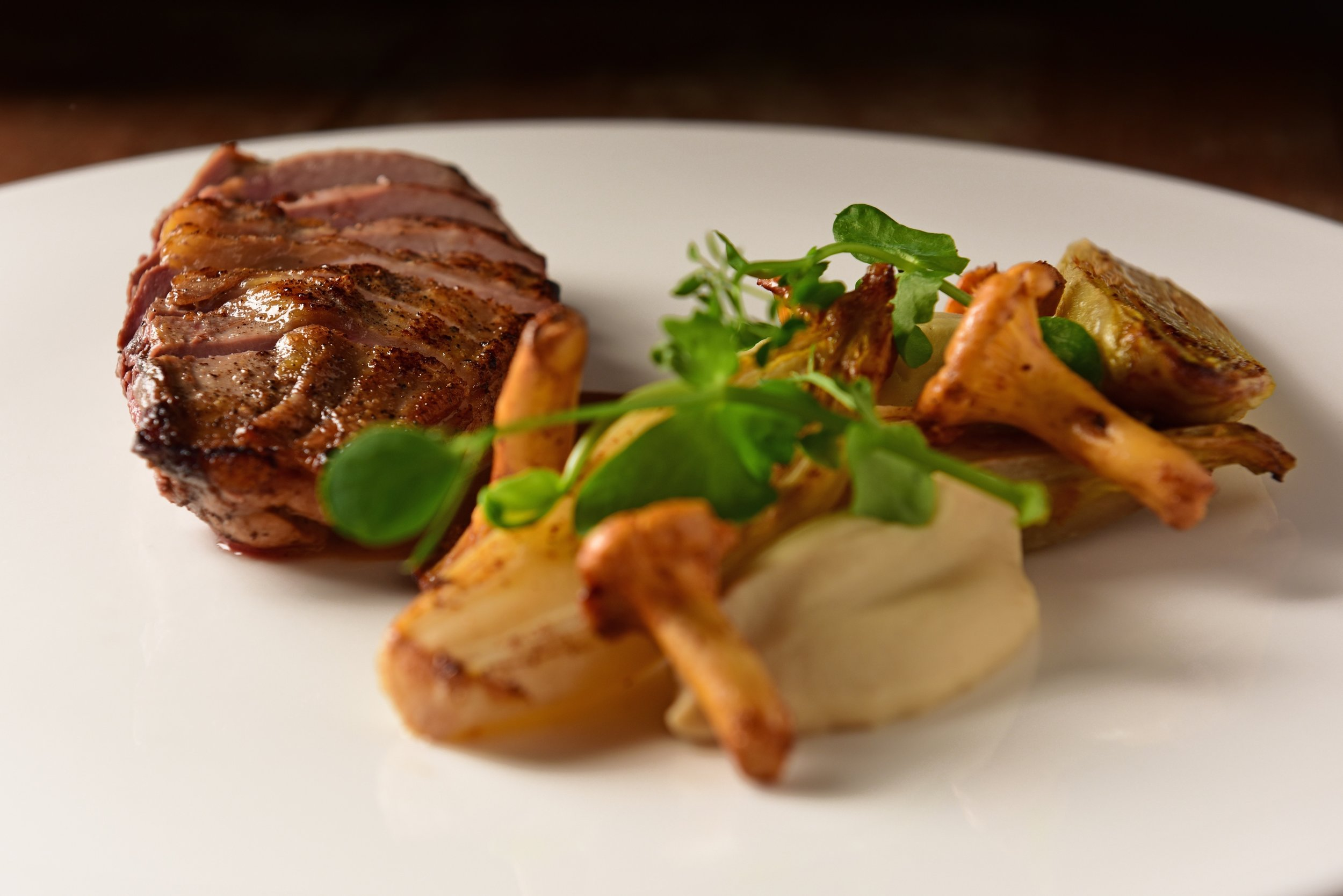 22 brasserie juste restaurant Dikkelvenne tablefever bart albrecht culinair fotograaf foodfotograaf.jpg