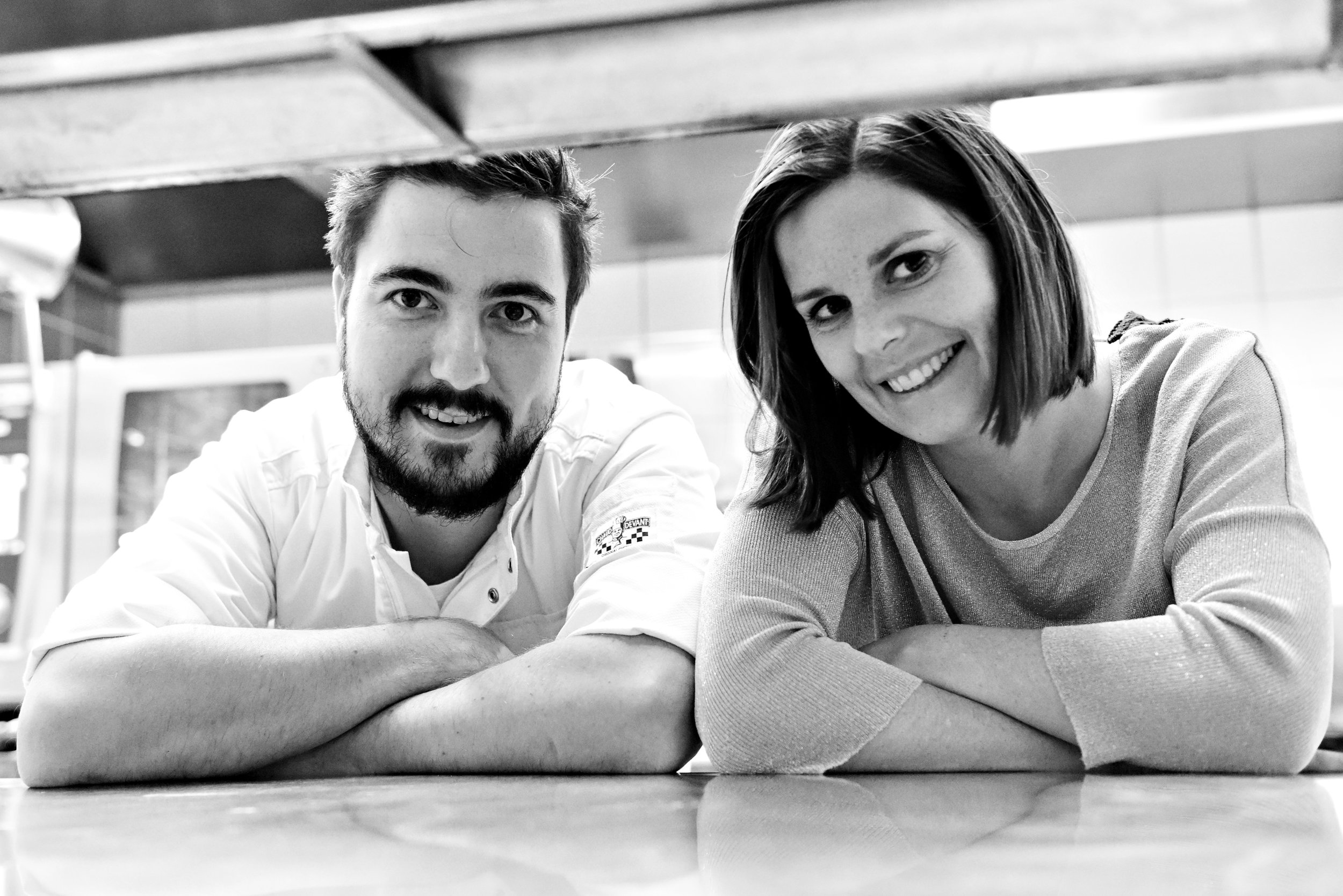 30 brasserie juste restaurant Dikkelvenne tablefever bart albrecht culinair fotograaf foodfotograaf.jpg