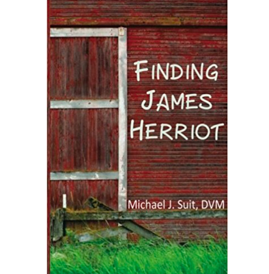 finding-james-herriot-book-dvm.png