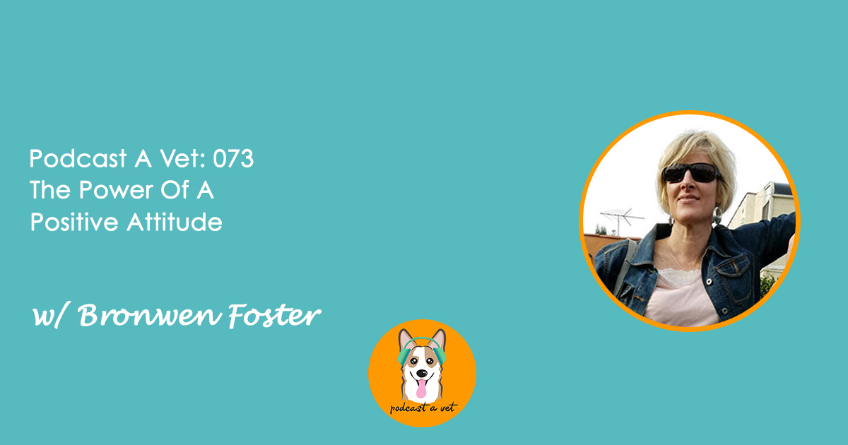 Podcast A Vet 073 Bronween Foster.jpg