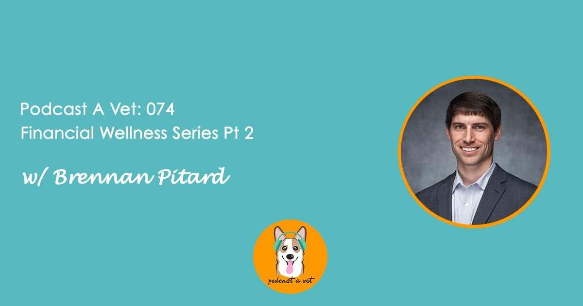 Podcast A Vet 74 Brennan Pitard.jpg