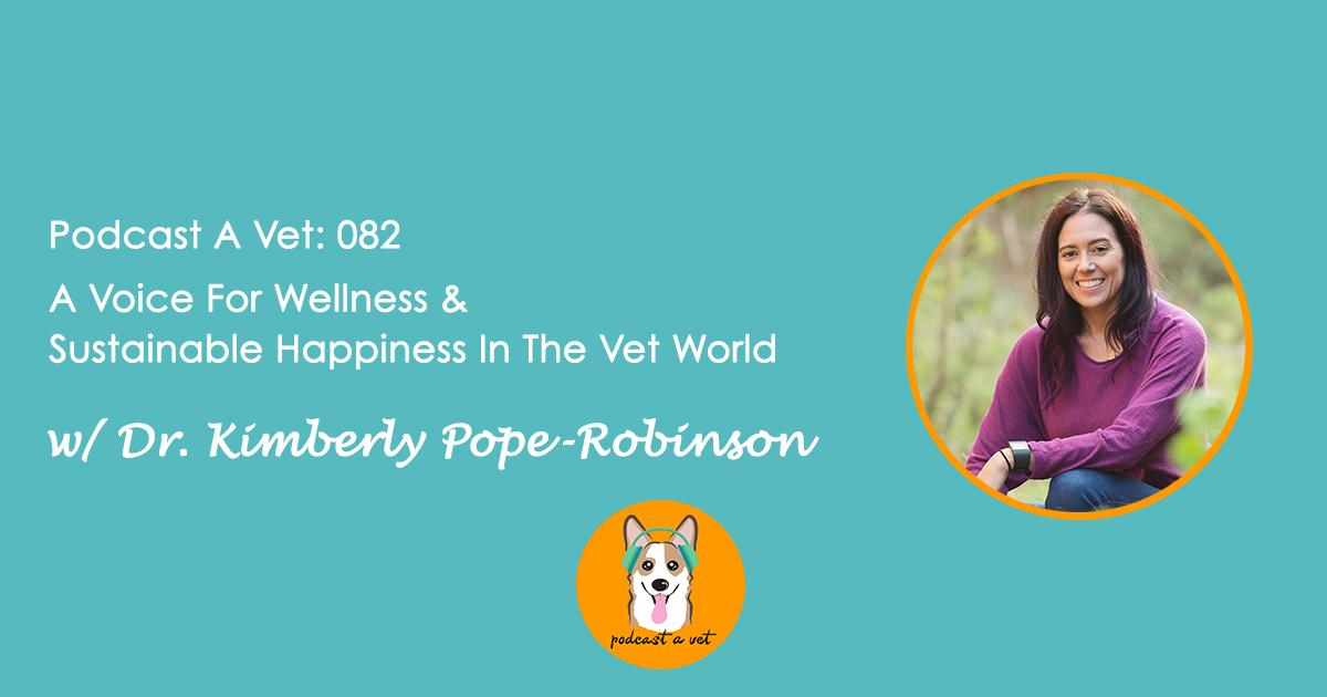 Podcast A Vet 82 Dr. Kimberly Pope-Robinson.jpg