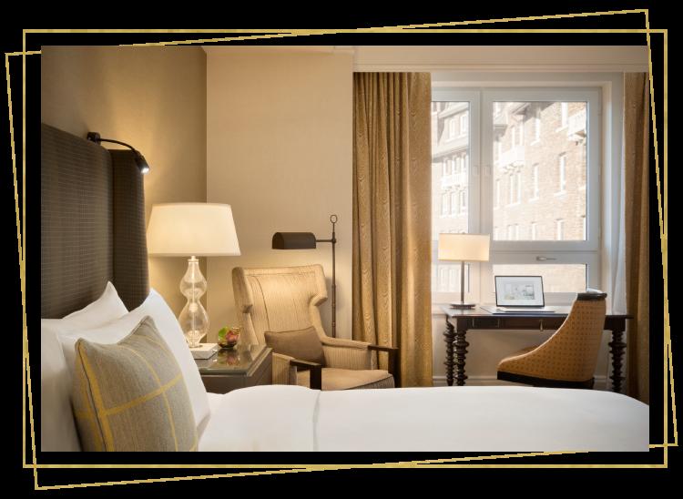 IAM-2019-hotel-banff-01.png