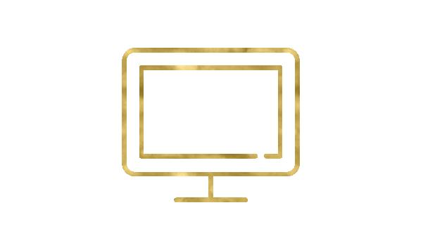 IAM-2019-web-design-sales-assets-icons_02-04.png