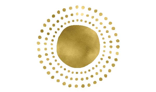 IAM-2019-web-design-burst-01.png