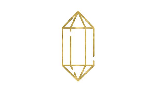 IAM-2019-web-design-sales-assets-icons_03-04.png