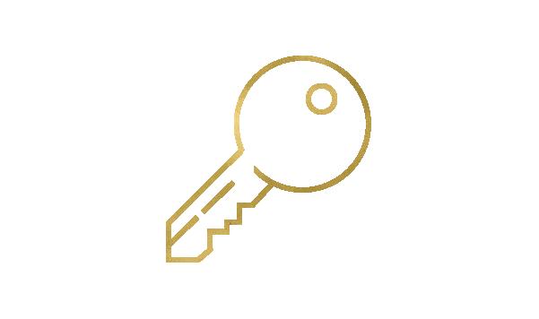 IAM-2019-web-design-sales-assets-icons_03-01.png
