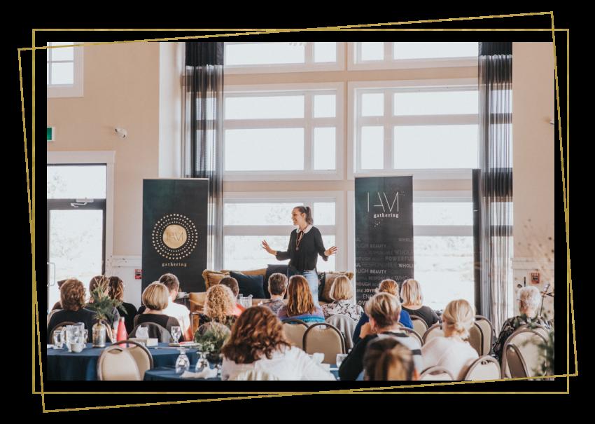 IAM-2019-web-design-speakers-01.png