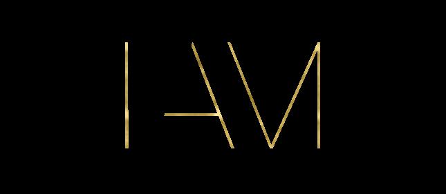 IAM-2019-web-design-backgrounds-01-12.png