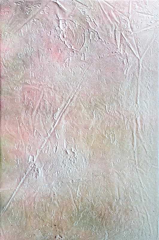 pierre-julien-cratere.png