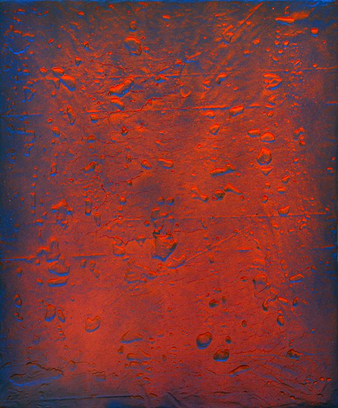 pierre-julien-blue-fire.png