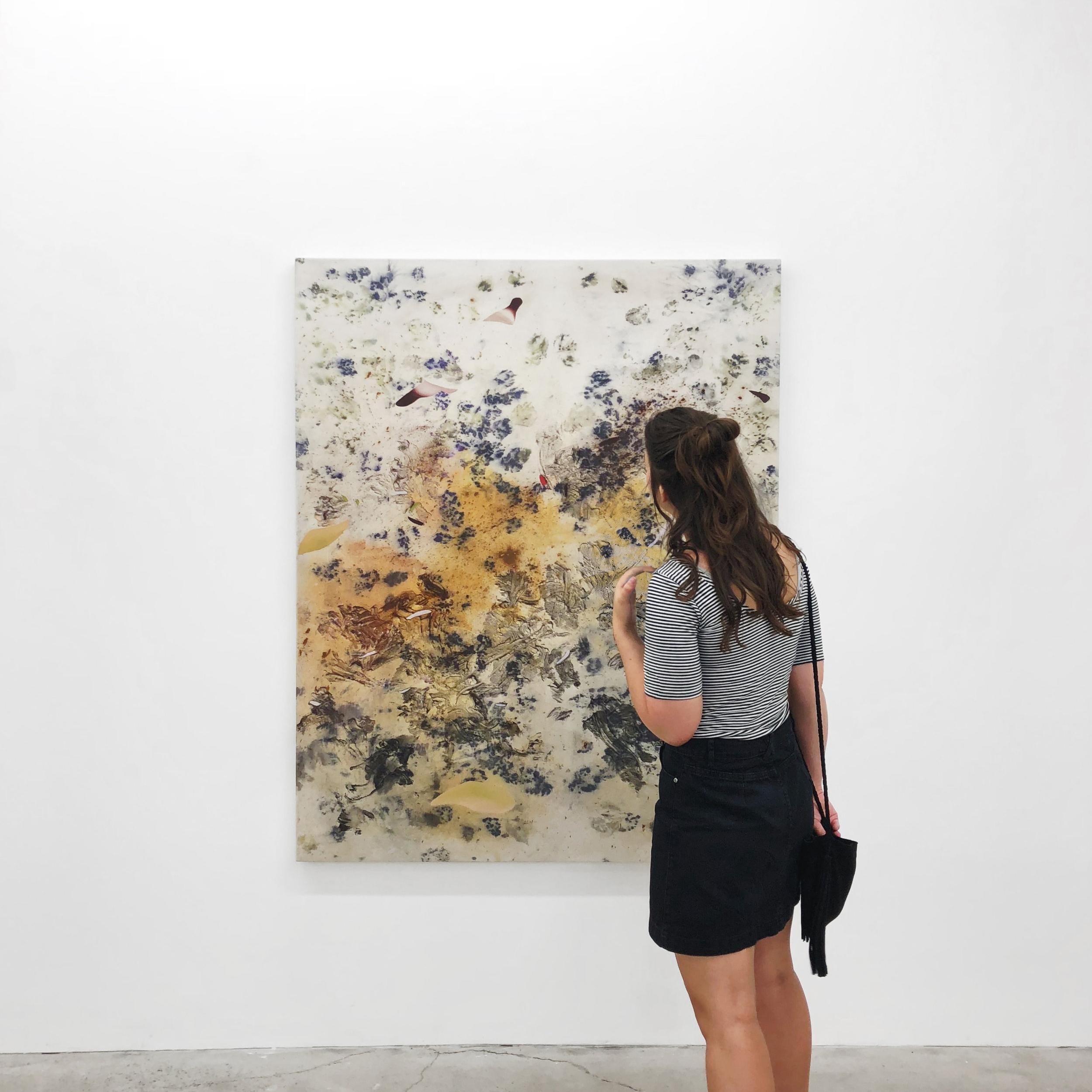 Gillian King_Coetus Floreus Installation_2018_1:2.jpg