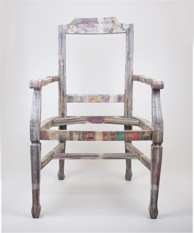 Mitchell_Chair 6.jpg