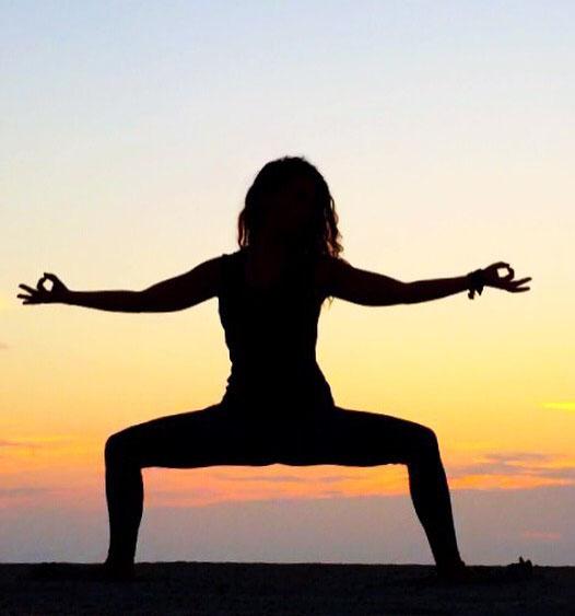 may yoga1.jpg