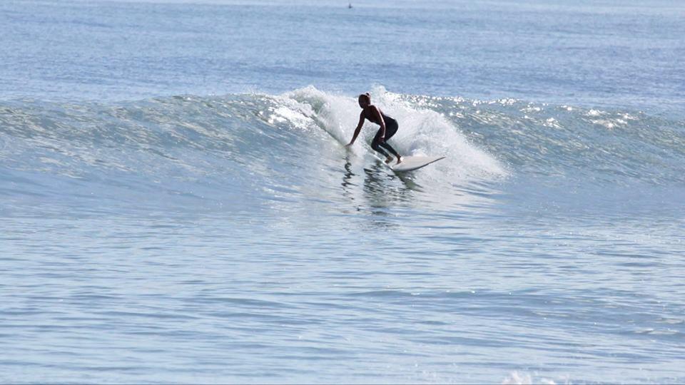 betsy surf.jpg