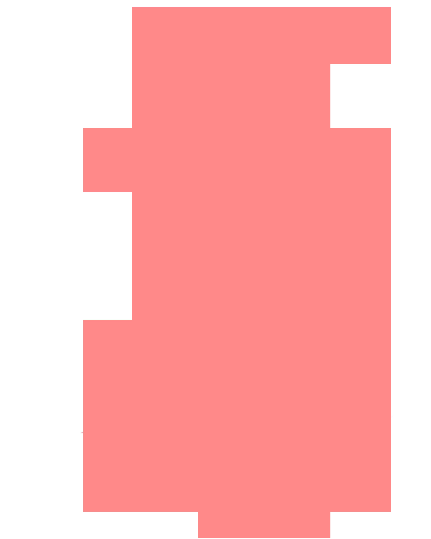 slideintostoke_logo.png