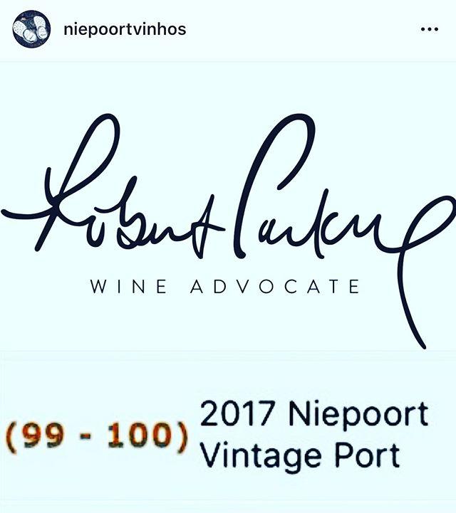 2017 vintage should be good