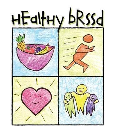 Healthy_Schools.jpg