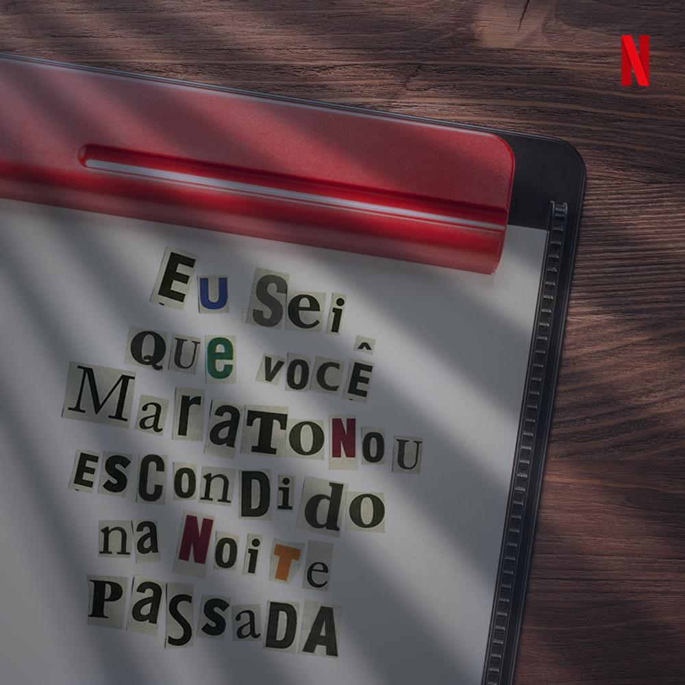 post bilhete netflix brasil facebook twitter