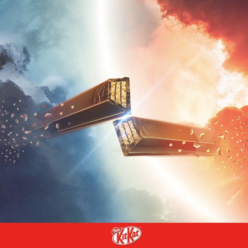 kitkat-poster-filme.jpg