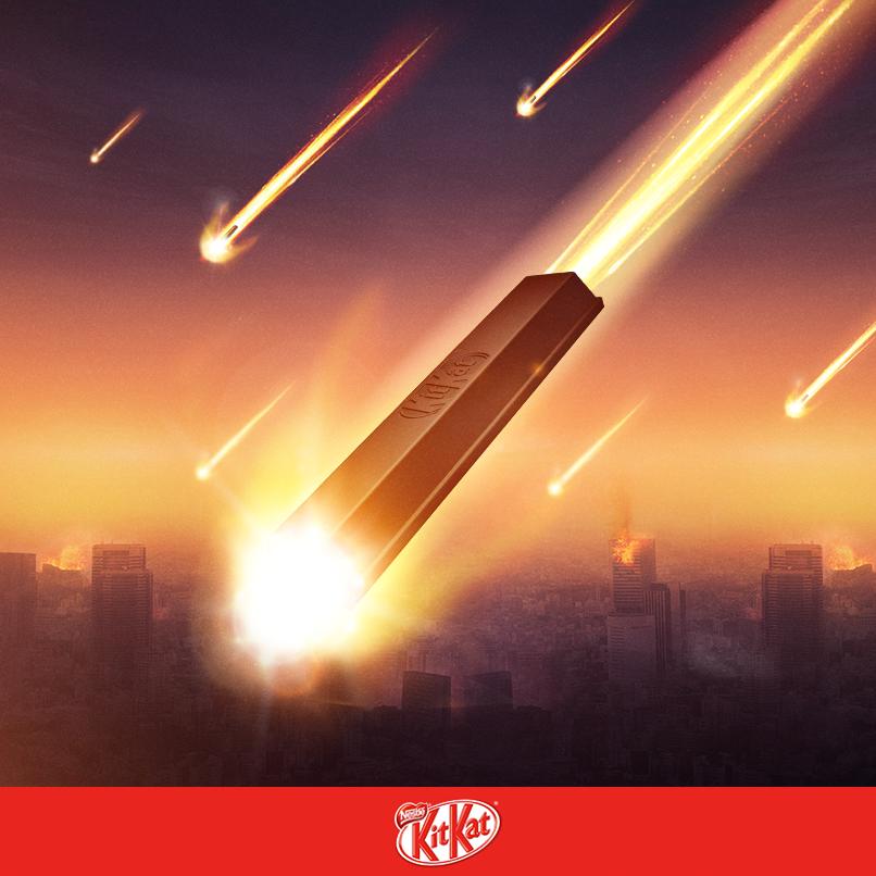 kitkat-meteoro.png