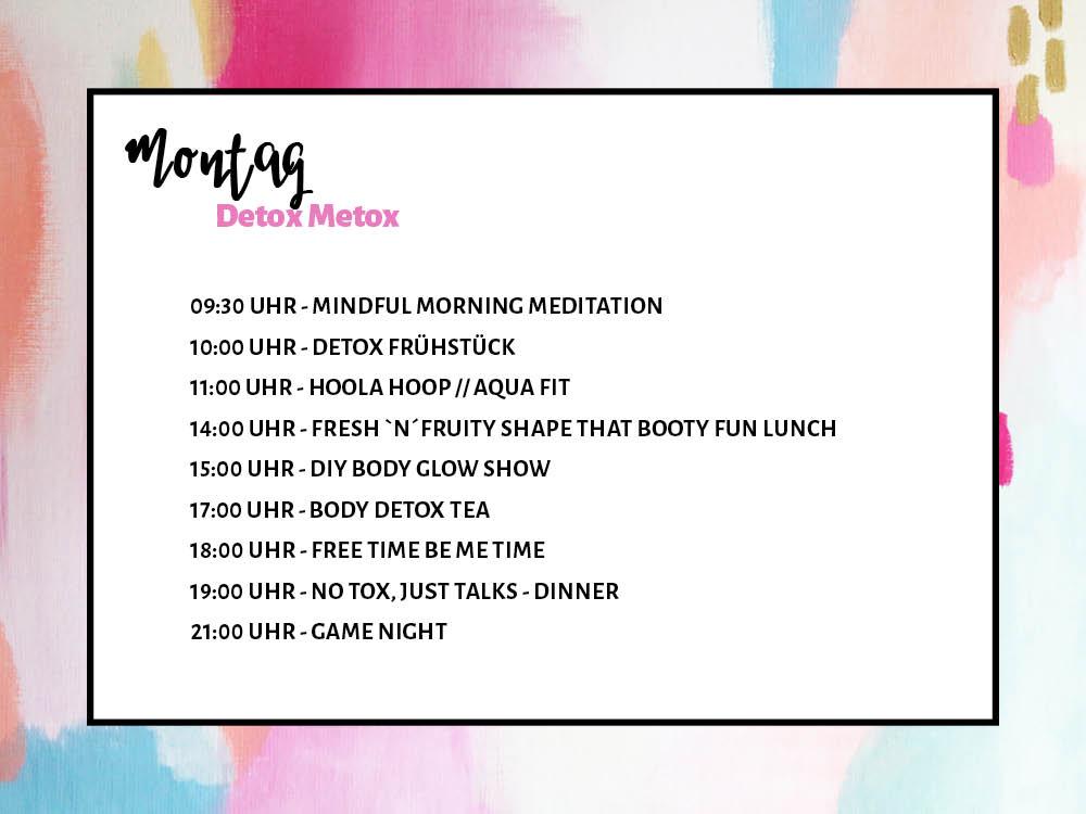 Schedule Retreal3.jpg