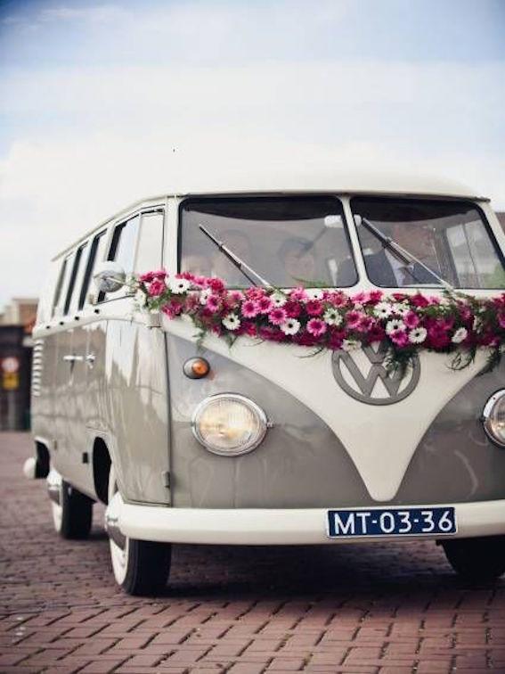 Nachhaltigkeit_VW Bus