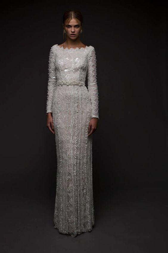 Trend #6 Brautkleider_Perlen_chanamarelus.com.jpg