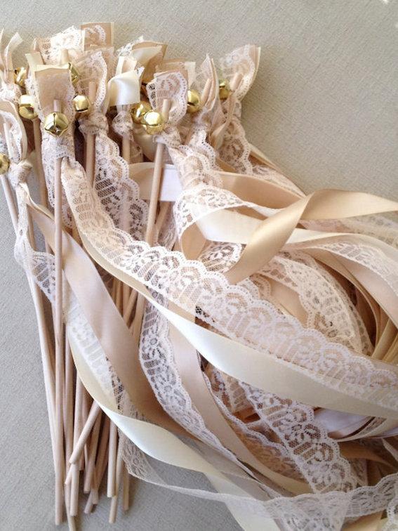 Trend #7 DIY_Wedding Wands_etsy.com.jpg