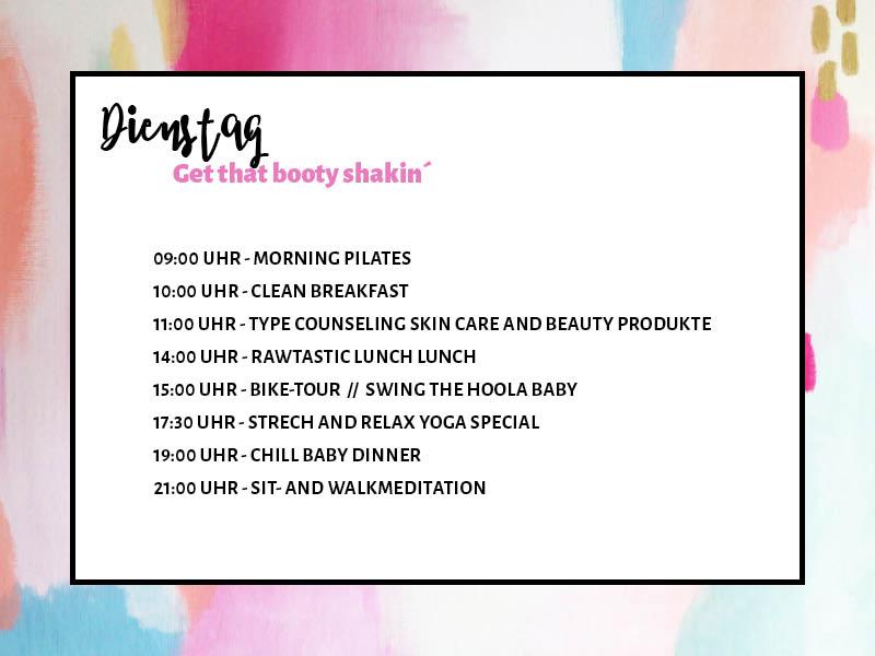 Schedule Retreat EN4.jpg