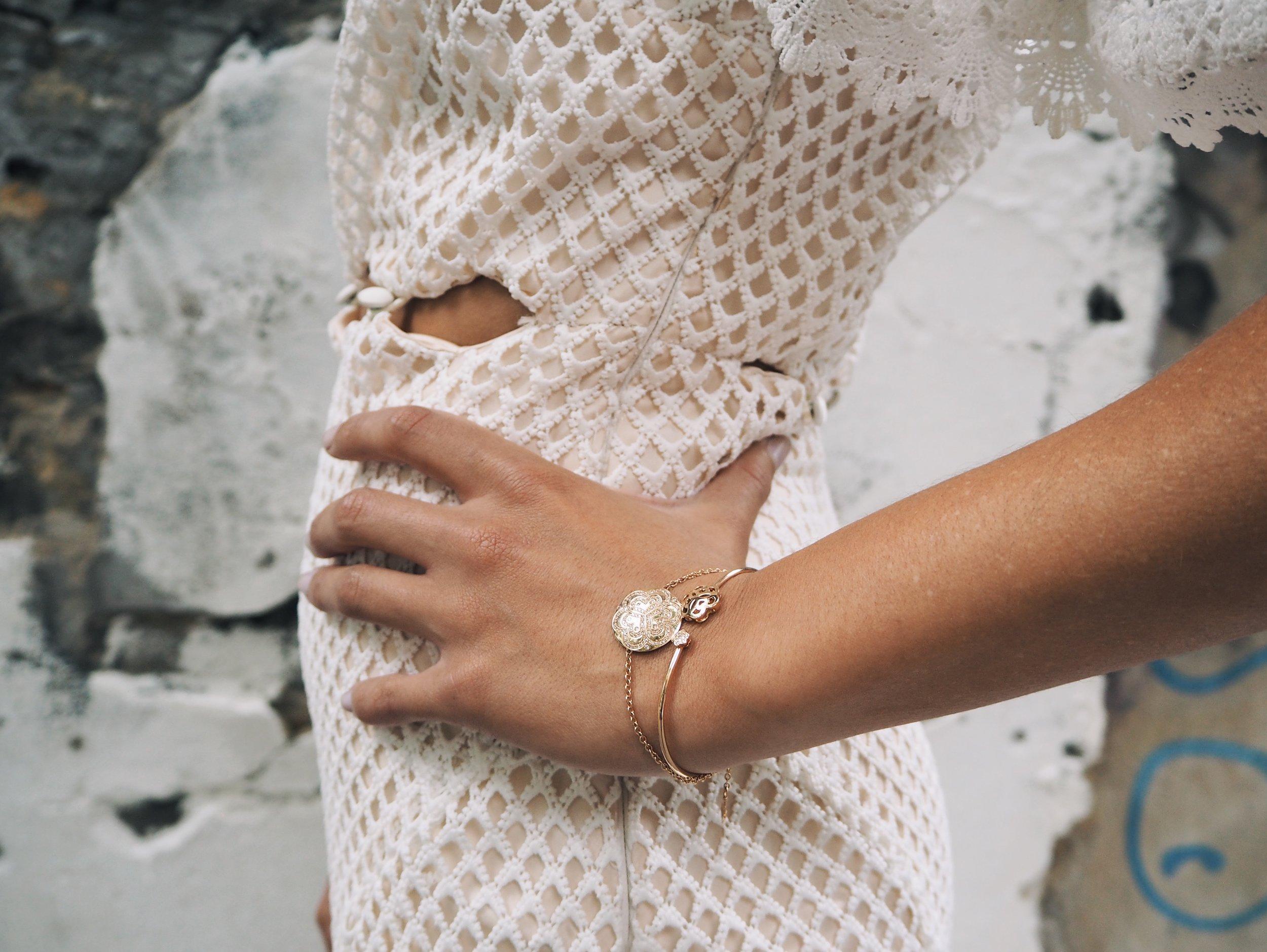 Fine Jewellery from Berlin