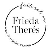 friedatheres hochzeitsblog.png