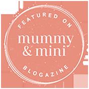 mummyandmini-2.png
