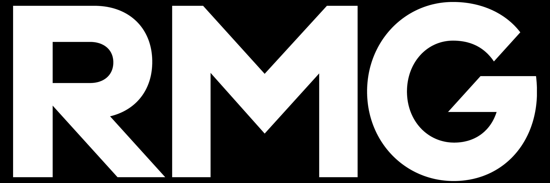 RMG_logo negativ.jpg