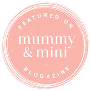 mummyandmini badge.jpg