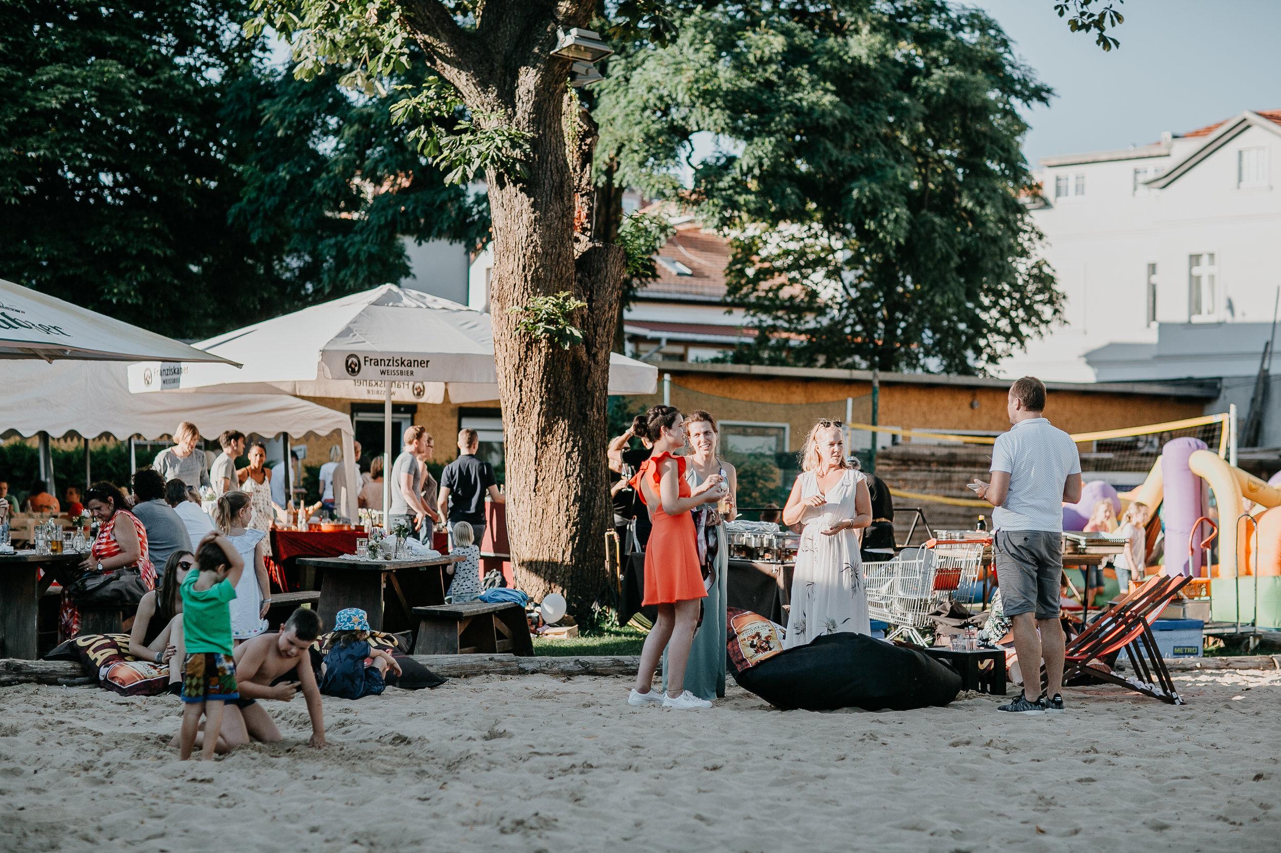 Sommerfest_Cytosorbents_187.jpg