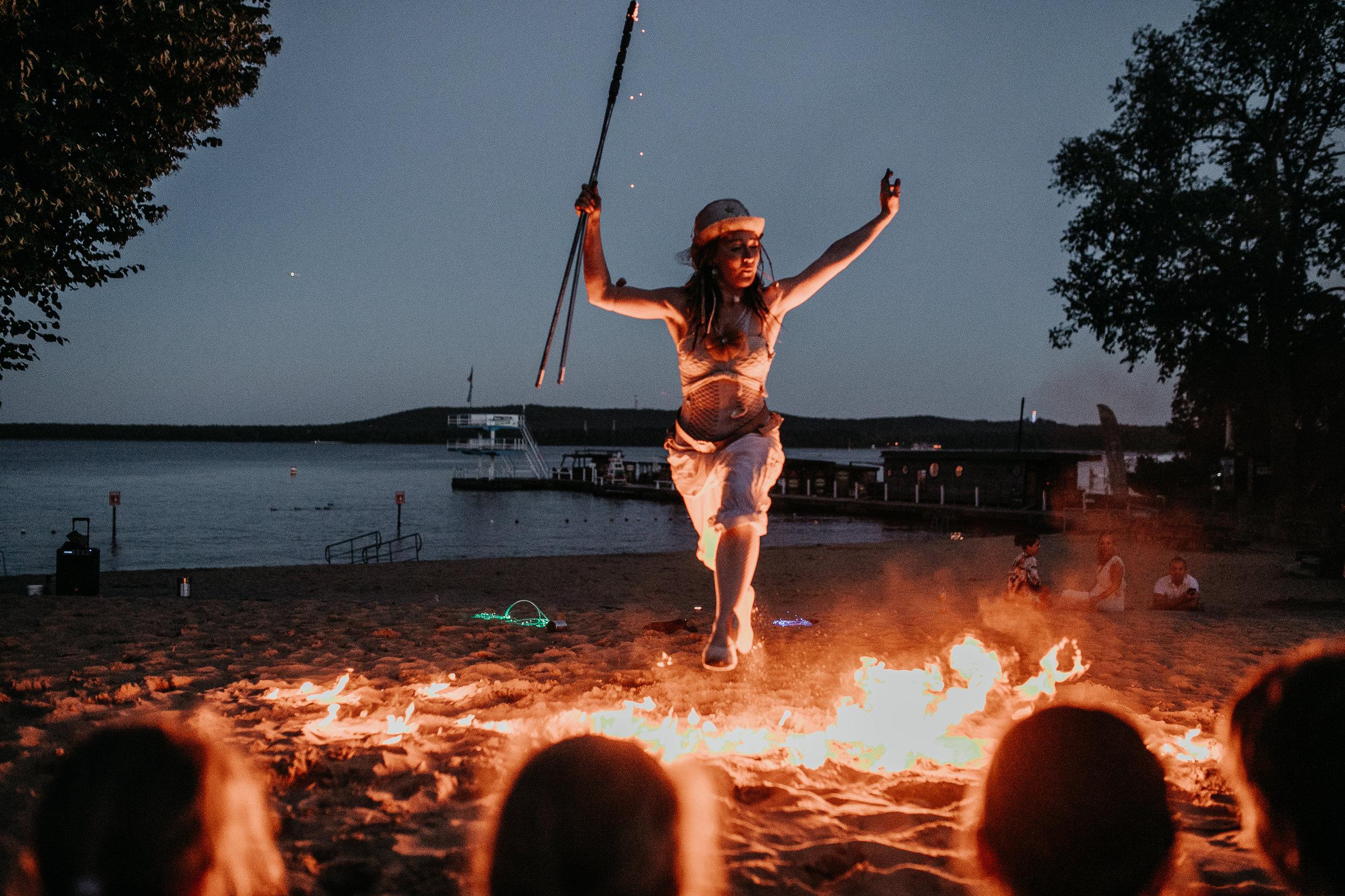 Sommerfest_Cytosorbents_280.jpg