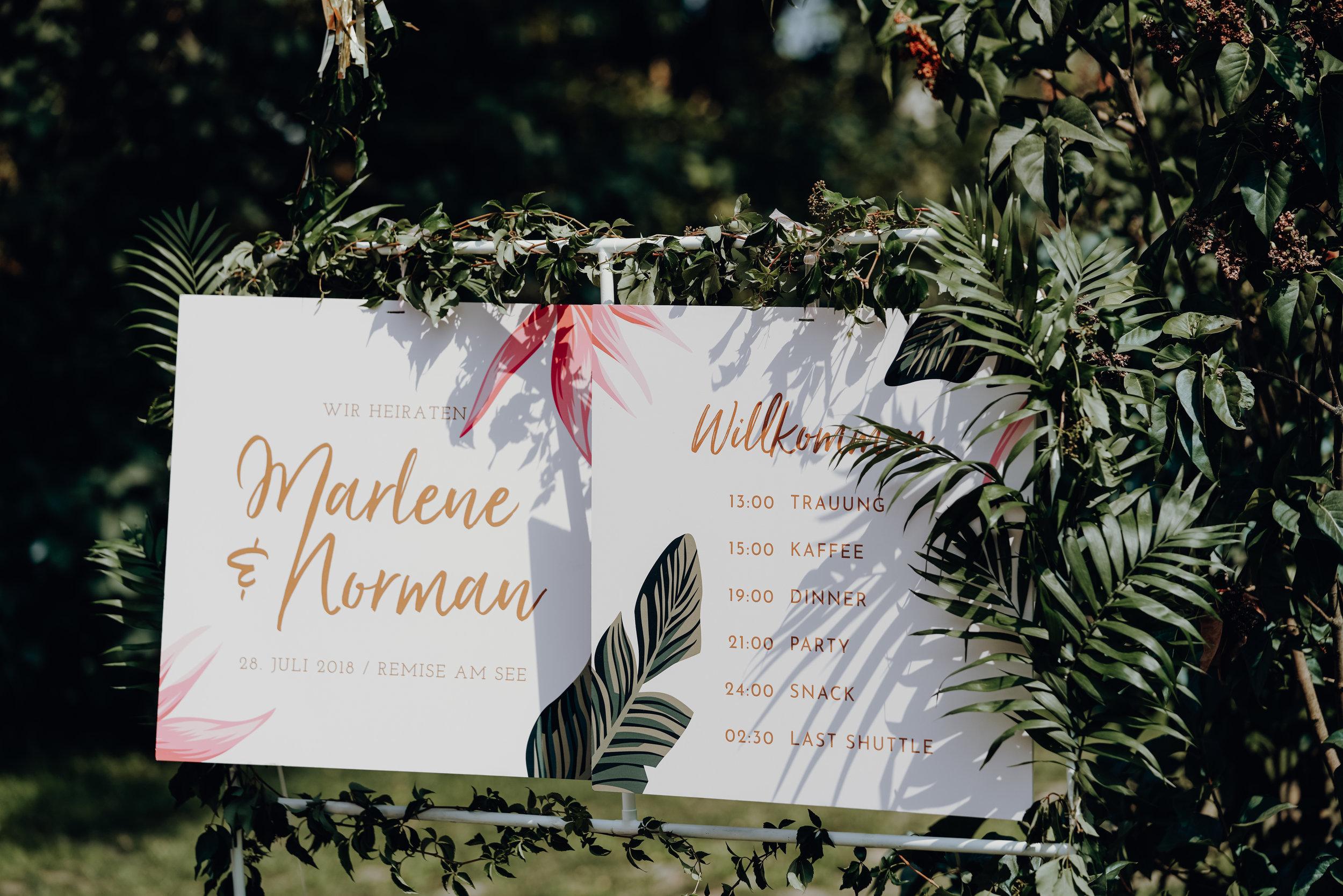2018-07-28-Marlene×Norman-NP-121828.jpg