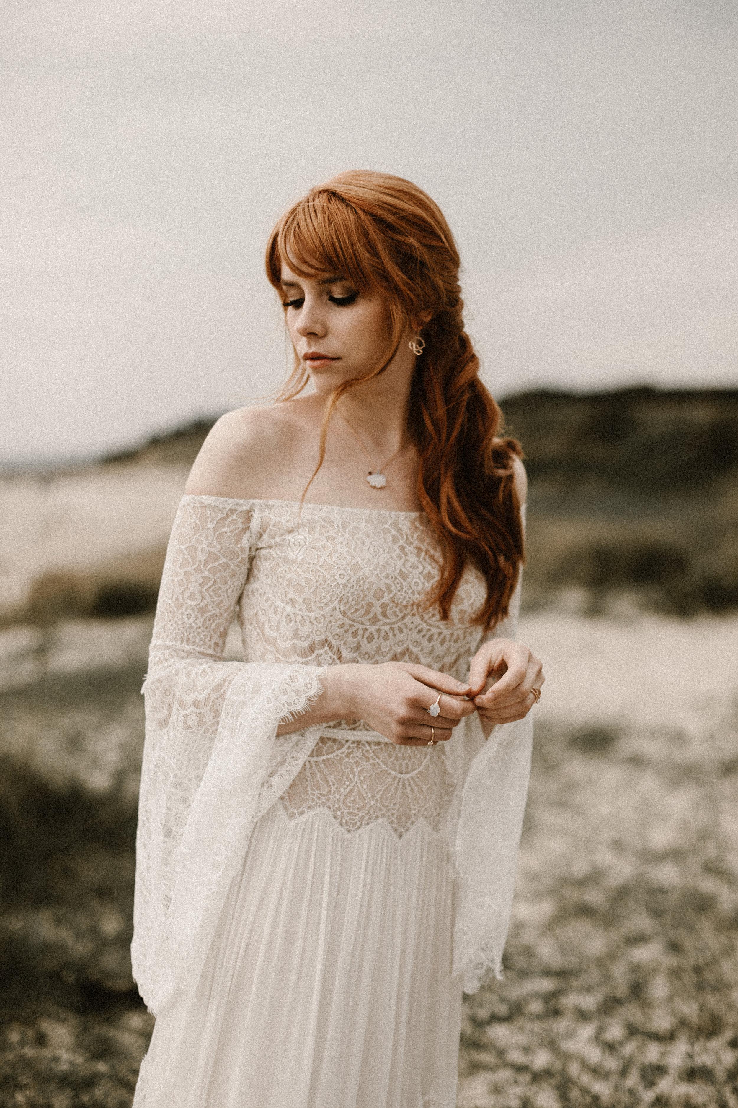 Sylt- Hochzeit am Strand