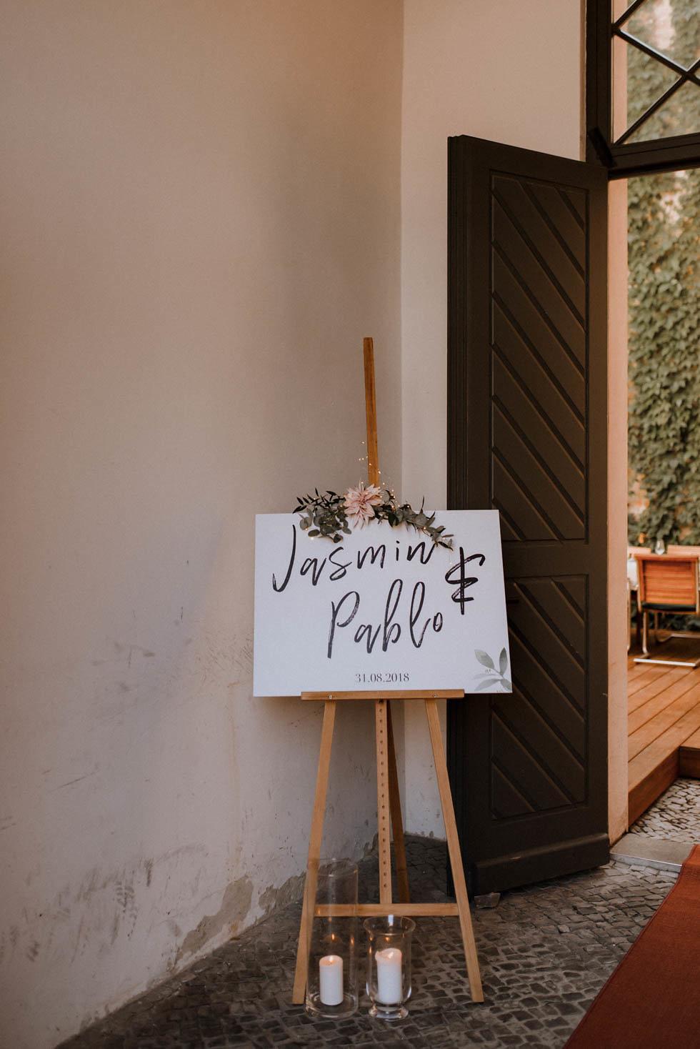 Jasmin&Pablo-web-744.jpg