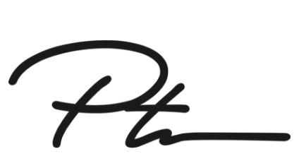New+PT+Logo.jpg