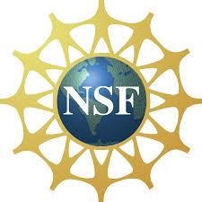 national_science_foundation_logo.jpg