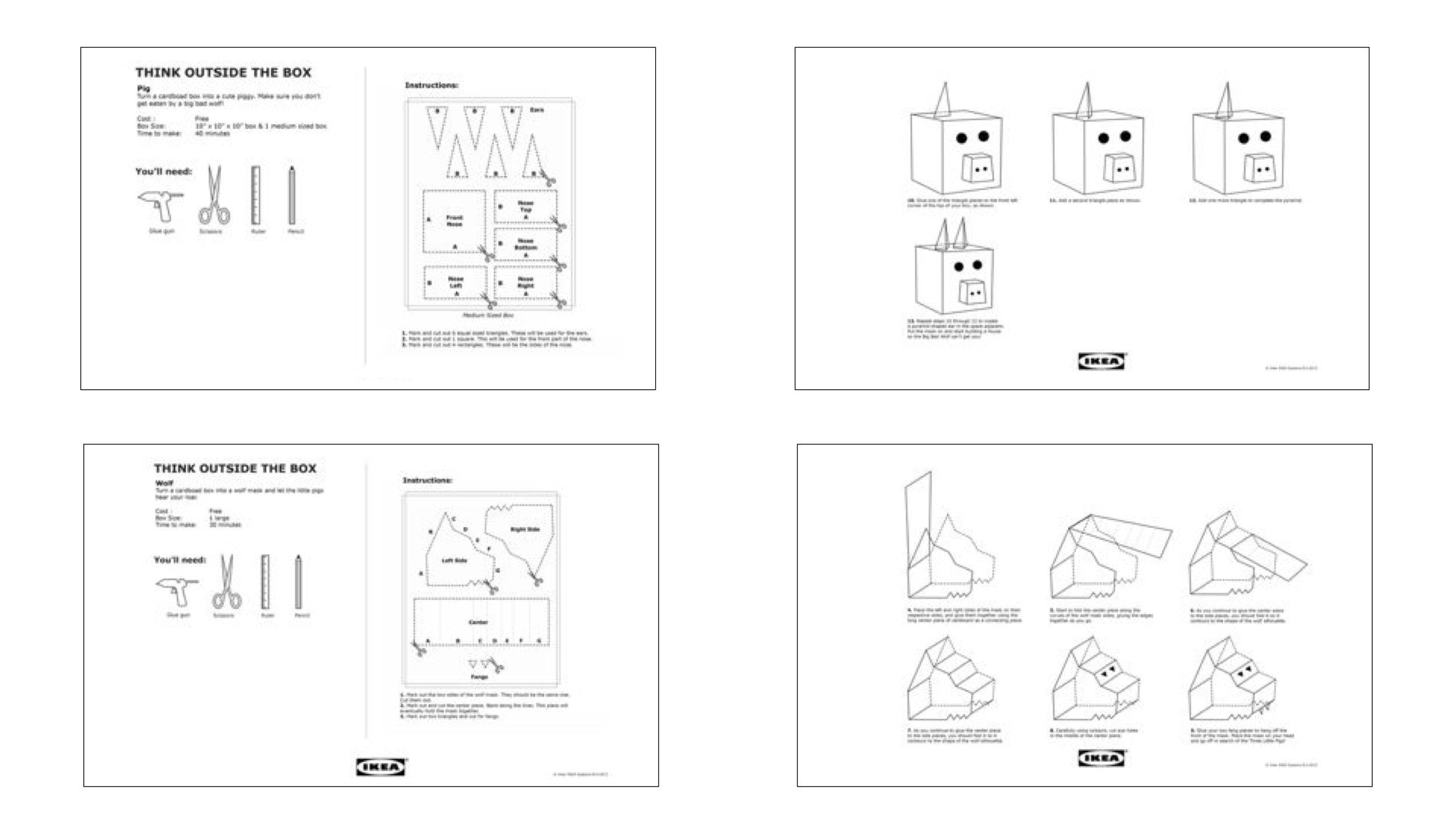 ikea-unboxed-blueprints_4000.jpg