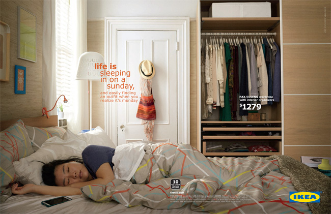 ikea-bedroom-print-spread_650.jpg