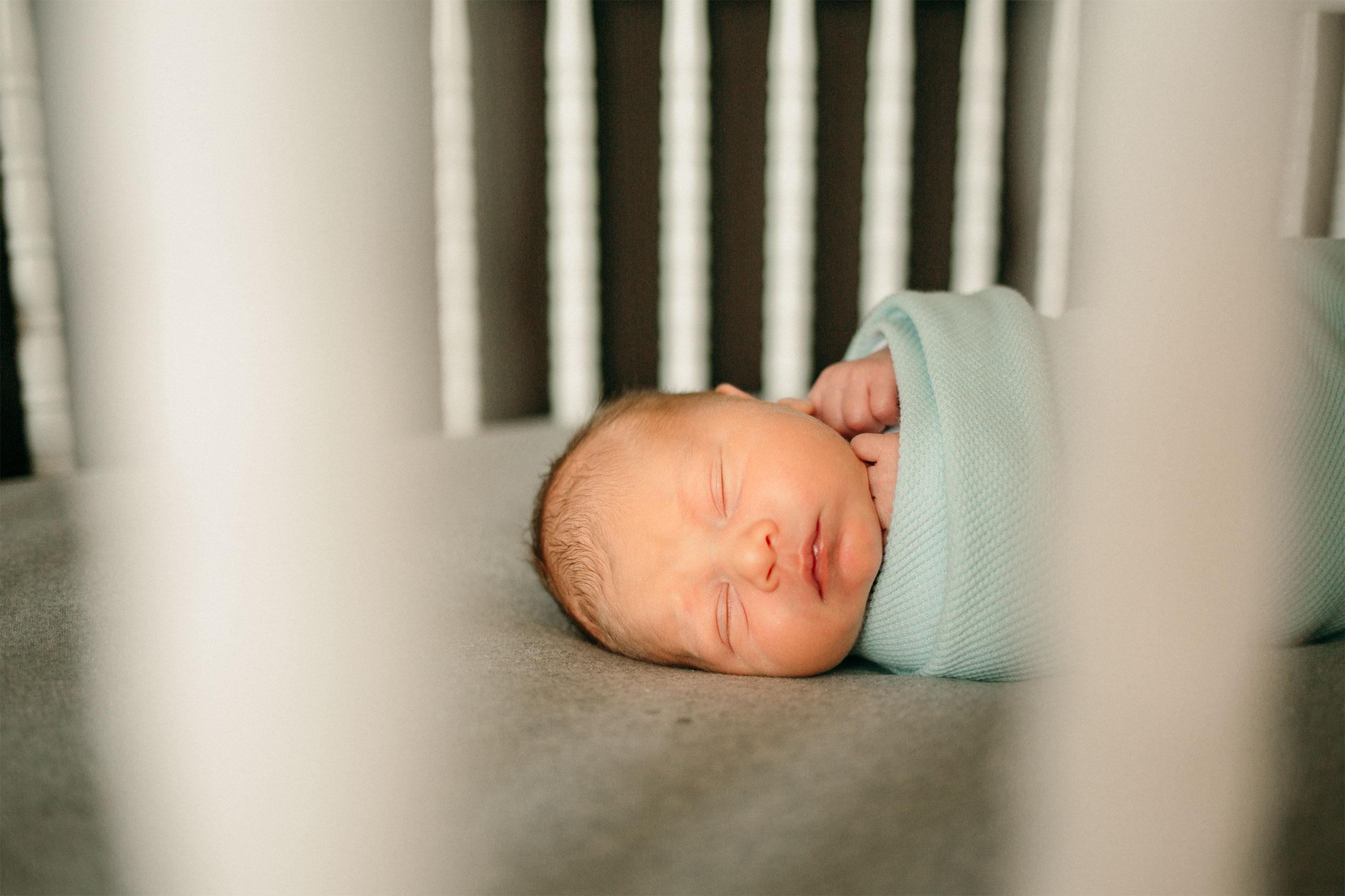 baby_newborn_RED.jpg