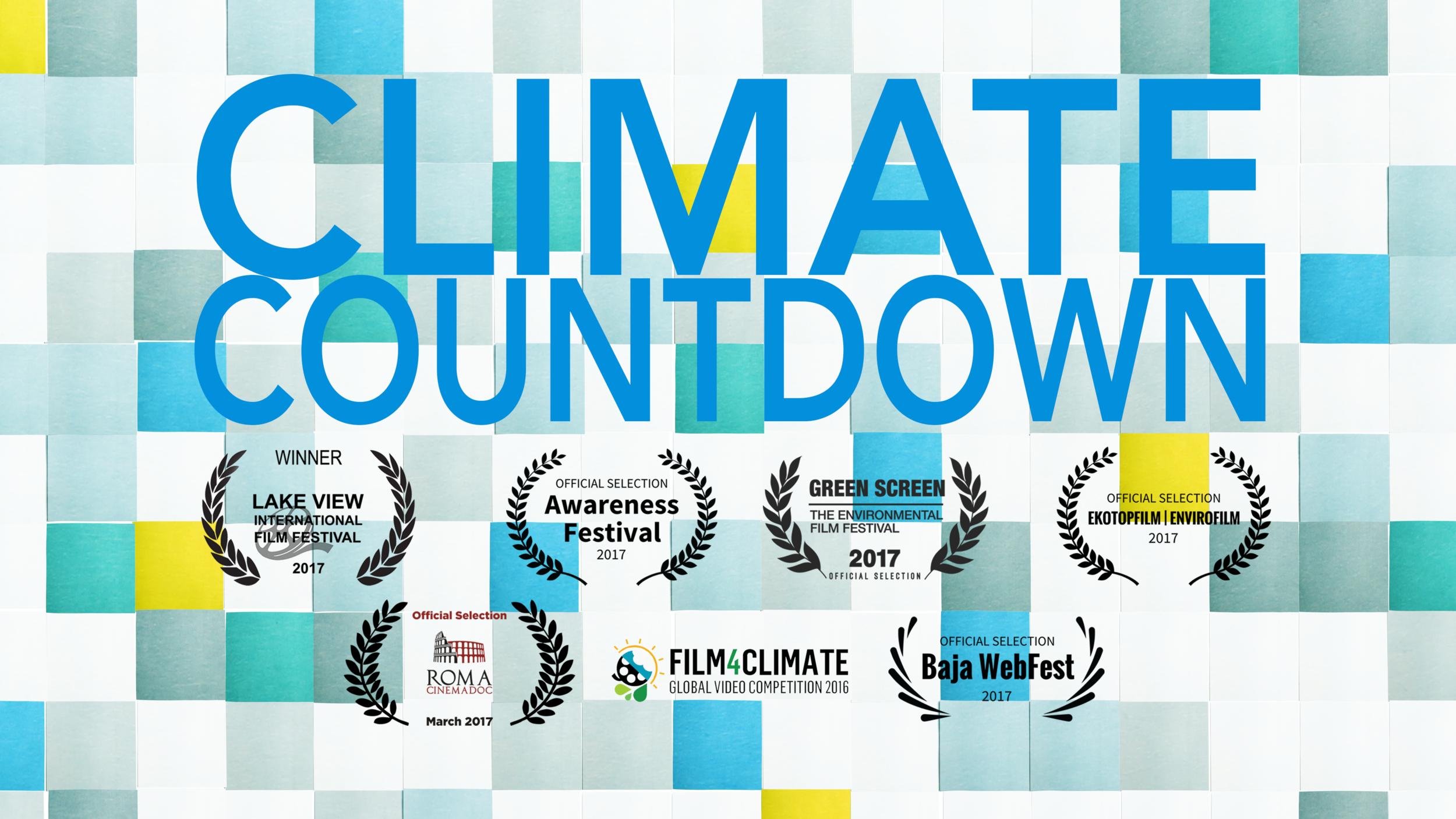 Climate Countdown_v5_full_v2.png