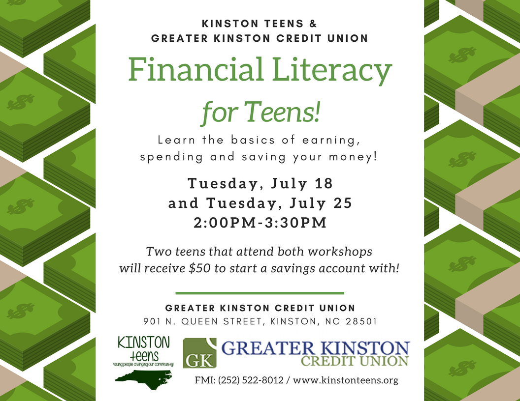 Financial Literacy Workshop Flyer.png