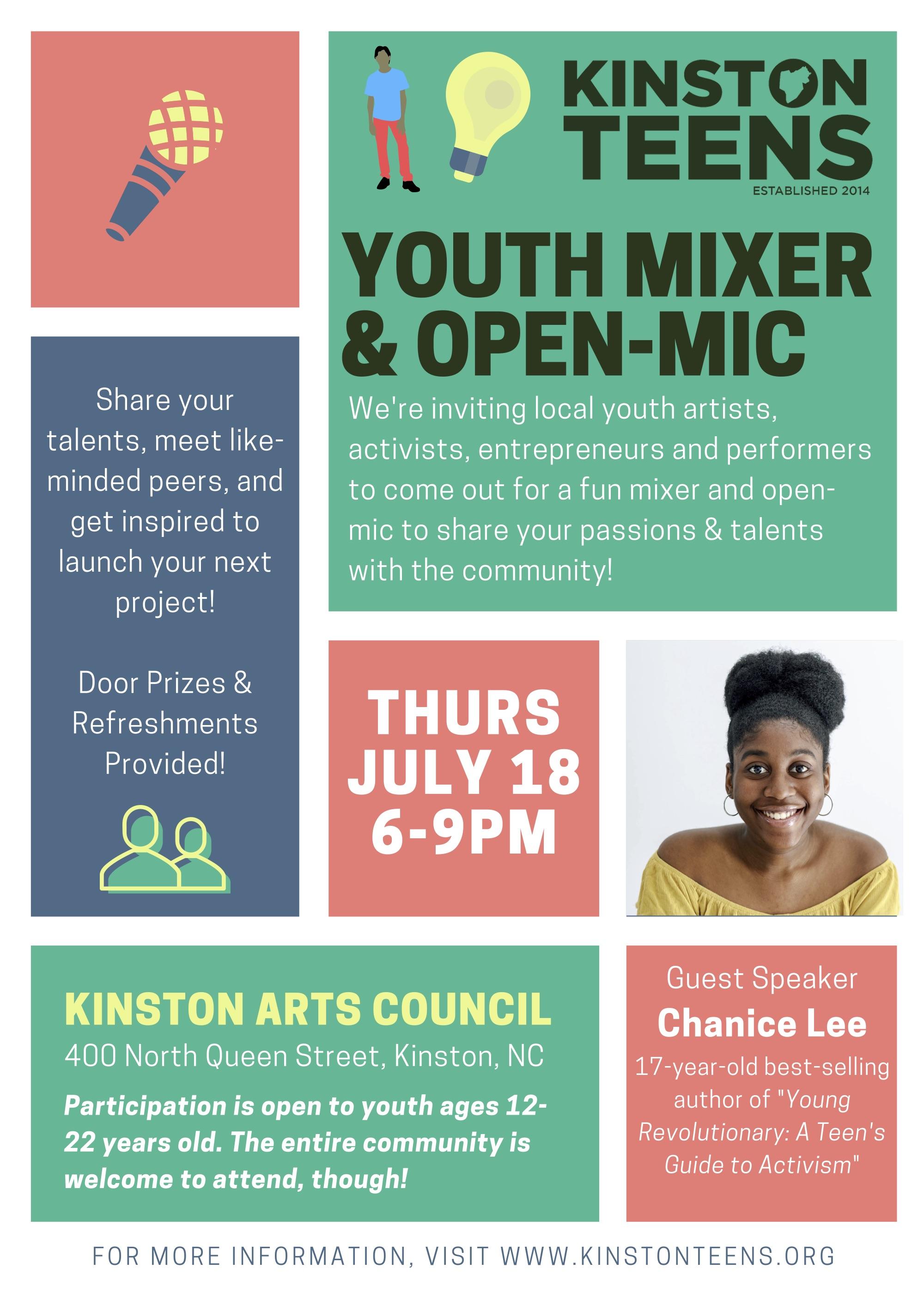 KT Youth Mixer Flyer.jpg